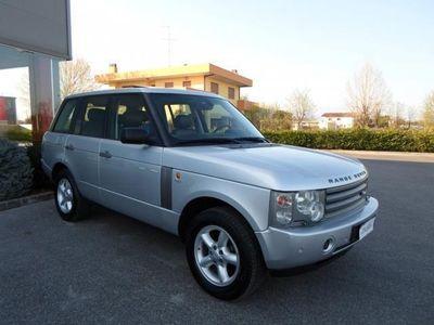 usata Land Rover Range Rover 3.0 Td6 *NAVIGATORE*TETTO*