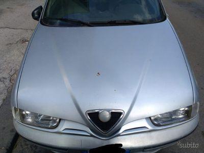 brugt Alfa Romeo 146 - 1999