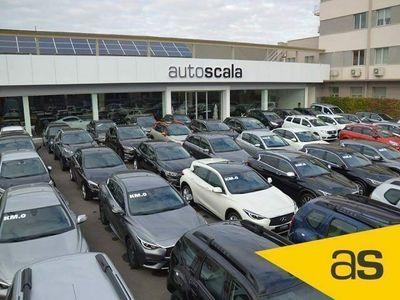 usata Renault Mégane Sporter dCi 8V 110 CV Business