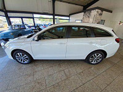 usata Hyundai i30 Kombi 1.4 T-gdi Style *navi*led*klimaauto*
