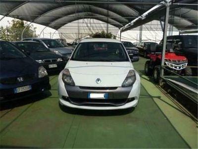 usata Renault Clio R.S. 2.0 203cv ANNO 2010 KM 89826