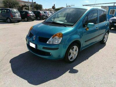 usata Renault Modus 1.5DCI - 2008