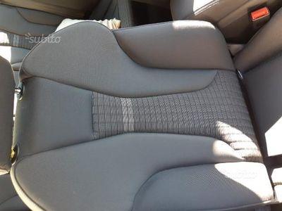 usata Audi A3 3ª serie - 2013