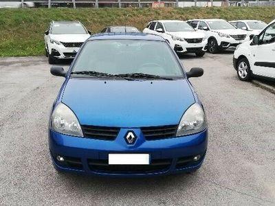 usata Renault Clio Clio1.2 16V 5 porte