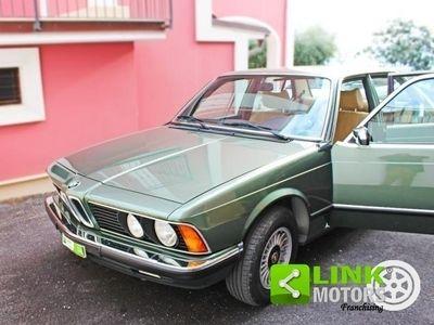 usata BMW 728 Serie 7 i