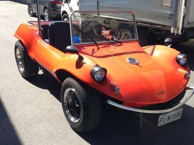 usata VW Buggy