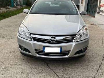 usata Opel Astra 1.4 - NEOPATENTATI - BUONE CONDIZIONI -