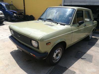 brugt Fiat 128 del 1980
