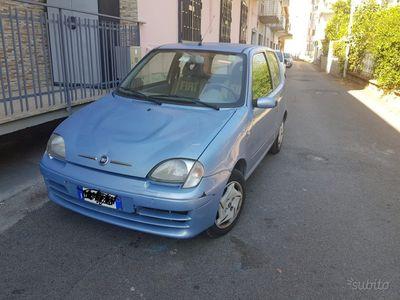 usata Fiat 600 - 2008