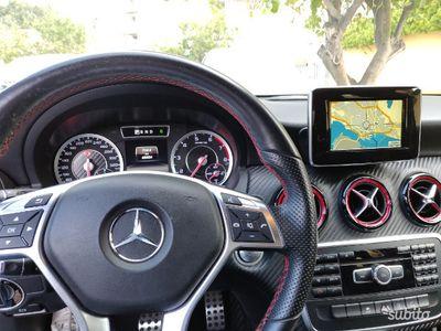 usado Mercedes A45 AMG A 45 AMG 4Matic Automatic