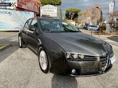 usata Alfa Romeo 159 1.9 jtdm 16v Progression 150cv