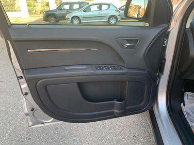 usata Dodge Journey Journey2.0 tdi cambio automatico 7 posti 4x4