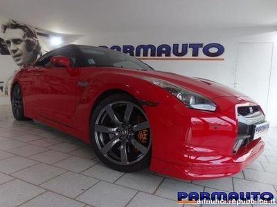 usata Nissan GT-R Skyline3.8 V6 Premium*/*KIT-630CV*/