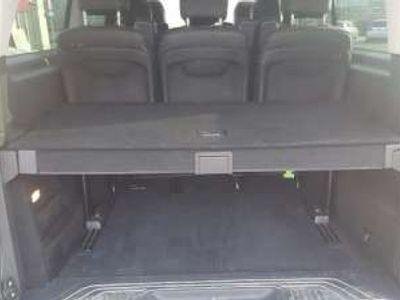 usata Mercedes V250 V 250 CDI BlueTEC Automatic Premium ExtralongCDI BlueTEC Automatic Premium Extralong