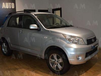 usata Daihatsu Terios 1.5 4WD HIRO*UNICO PROPRIETARIO*