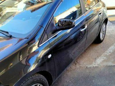 usata Fiat Bravo Bravo 1.9 MJT 150 CV Emotion