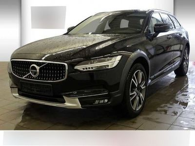 usata Volvo V90 CC Crosscountry D5 Awd Geartronic,busi.pro,lade.pro