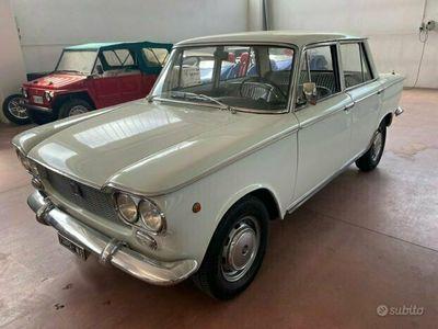usata Fiat 1500 1 SERIE