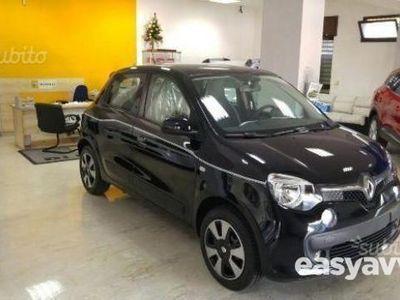 used Renault Twingo gpl benzina/gpl