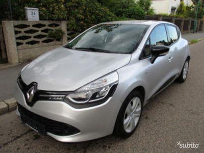 usata Renault Clio Clio 1.5 dCi 8V 90CV EDC Start&Stop 5 porte Duel2