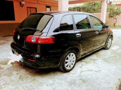 usata Fiat Croma 1.9 cc. 150cv
