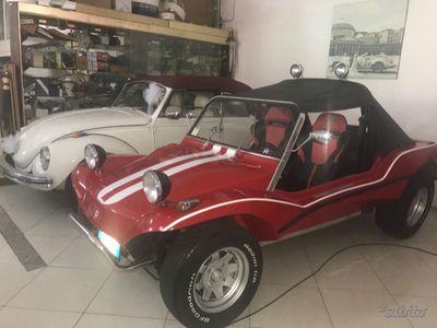 brugt VW Buggy duneAltro modello - Anni 70