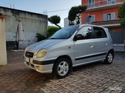 usata Hyundai Atos prime GLS - 1.0 benzina