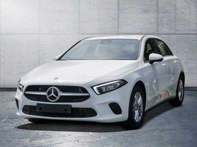 usata Mercedes A180 Classed Automatic Business