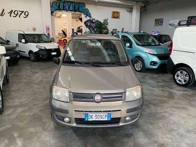 usata Fiat Panda 1.2 Dynamic Natural Power POCO PREZZO!