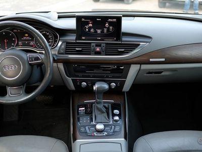 usata Audi A7 2011 3.0tdi