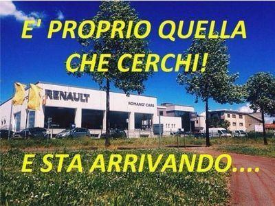 usado Renault Kadjar TCe 140 CV FAP Sport Edition2