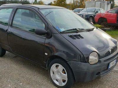usata Renault Twingo Twingo1.2 8V Confort