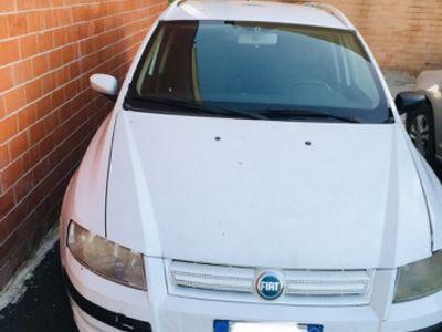usata Fiat Stilo - 2007