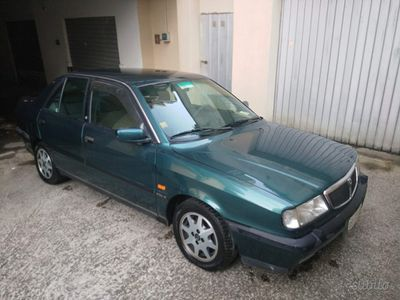 used Lancia Dedra - 1994