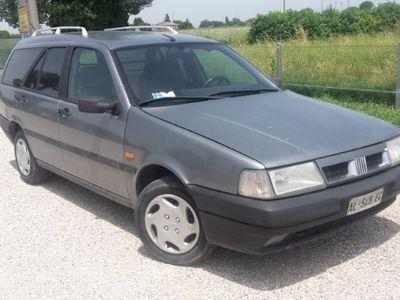 used Fiat Tempra marengo
