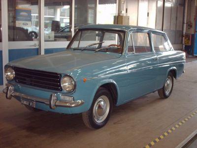 usata Ford Anglia taunus1.0 benzina