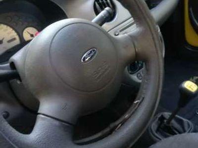 usata Ford Ka Ka/Ka+1.3