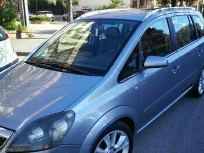 usata Opel Adam - 2006