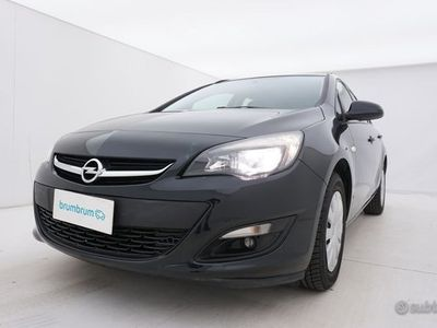 usata Opel Astra ST Business