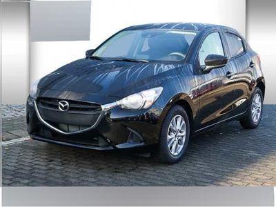 usata Mazda 2 2Skyactiv-g 75 Exclusive-line Tou-p Acaa