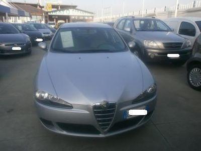 usata Alfa Romeo 147 -