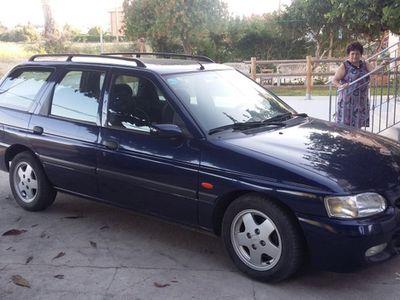usata Ford Escort - 1998