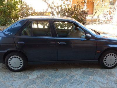 usata Alfa Romeo 155 - 1994
