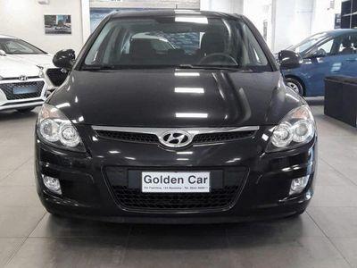 usata Hyundai i30 1.4 16V 109CV 5p. BlueDrive GPL rif. 10073715