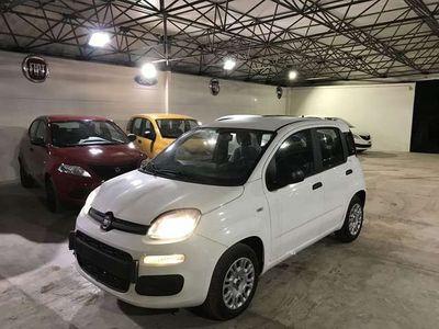 usata Fiat Panda Panda New1.2 69 cv Easy - PAGHI NEL 2021