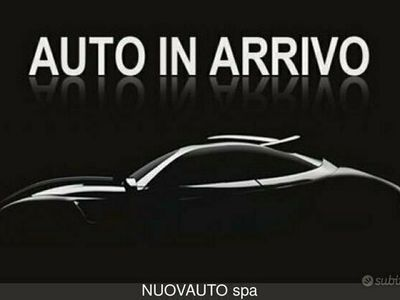 usata Renault Modus 1.5 dCi 70CV Expression