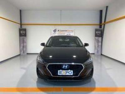 usata Hyundai i30 Fastback 1.4 T-GDI Style rif. 14250289
