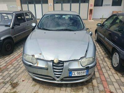 usata Alfa Romeo 147 disel