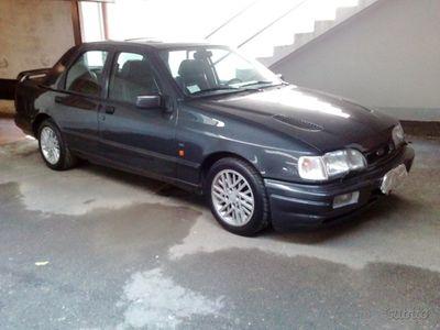 used Ford Sierra - 1990