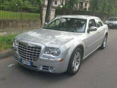 usata Chrysler 300C - 2008